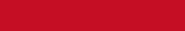 メイキングランジェリー(補整下着)のマルコ株式会社