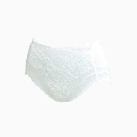 プレシャスショーツ(Precious Wedding [angelique white] プレシャスウェディング [アンジェリックホワイト])