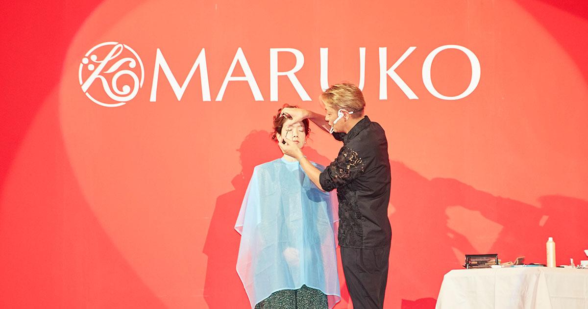 【TV放送】名古屋テレビの情報番組「ドデスカ」でマルコが紹介されます。